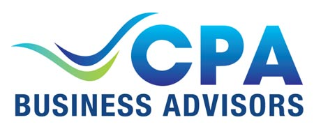 CPA Business Advisors