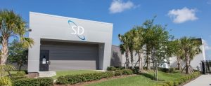 sd-data-center-building